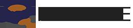Renkaffe Logo